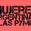 Logo Mujeres empresarias, emprendedoras y comunicadoras impulsan proyecto emergencia pyme en @abordajes