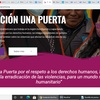 Logo [ENTREVISTA] Laura Cantore presidenta Fundación Una Puerta. Dra. en Derecho y Cs. Sociales