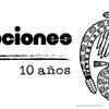 Logo Programa 17 de Setiembre de 2016