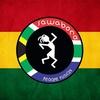Logo SAWABONA en Rock Federal