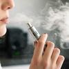 Logo Cigarrillo electrónico ¿Cuáles son los peligros de utilizarlo?