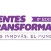 """Logo Entrevista Liliana Larrarte- Fundación Nobleza Obliga por """"Mentes Transformadoras 2017"""""""
