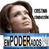 Logo LEOPOLDO MOREAU HOY 30 DE DICIEMBRE  POLITICAS ECONOMICAS DEL MACRISMO AJUSTE PERMANENTE . REPRESION