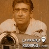 Logo 26-05 La Rockola - Rodrigo, El Potro