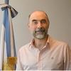 Logo Acuerdo ARSAT-Hughes: Jorge Aliaga comenta sobre sus implicancias