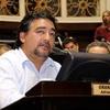 Logo Cambiemos está negociando Cargos con el Cuorum del Senado