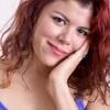 Logo Carolina Costas (actriz y docente)