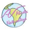 Logo Entrevista - Virginia Pimentel