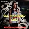 Logo Arte y feminismo : Entrevista a Sol Rodriguez Díaz