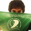 Logo Informe de Conty Arcos, sobre femicidios para Radio Mestiza.