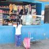 Logo Los dueños de kioskos y cantinas escolares solicitan ayuda económica