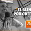 Logo Roberto Caballero - Caballero de día - Radio Del Plata