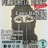 Logo Entrevista a Eden Bastida Kullick
