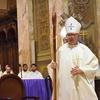 Logo Minería y aborto legal   Monseñor Benna