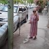 Logo Chela, vecina de barrio Villa MAría