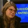 """Logo Delfina Rossi: """"Las políticas económicas del gobierno están desindustrializando el país"""""""