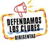 Logo Los derechos políticos de las mujeres en las instituciones deportivas - ACR Deportes 21/09/21