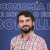 """Logo Gabriel Weidmann: """"la industria en Entre Ríos enfrenta la caída de la demanda"""""""