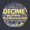 Logo DQSS ESPECIAL CICLO BAMBINO VEIRA