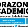 Logo Corazón Académico 30-10