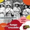 Logo Flash de noticias. Se declaran héroes a las victimas de Senkata y Sacaba en Bolivia