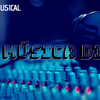 Logo #METROPOLIS | #NoticieroMusical 🔊 La música dice...