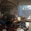 Logo Explosión de gas en una escuela en Moreno, así vivimos y naturalizamos lo que está mal