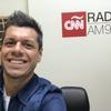 Logo Cuento: El arbol de las preocupaciones, por Héctor Rossi en CNN RADIO AM 950