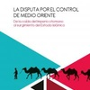 """Logo Néstor Restivo entrevista a Ezequiel Kopel en """"Voces del mundo"""""""