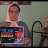 Logo Echaron a una Madre de Plaza de Mayo en el primer juicio contra Milani por delitos de lesa humanidad