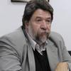 """Logo Claudio Lozano: """"El acuerdo le da mucho oxígeno a la economía argentina"""""""