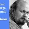 """Logo """"Un señor cuento"""" por """"La Casa Invita"""" en AM750 HOY: """"El penal más largo del mundo"""" de Soriano"""