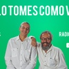 Logo Entrevista a Alfredo González, cura de la Opción por los Pobres de Quilmes.