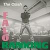 Logo Faloranking - The Clash