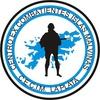 Logo Torturas en Malvinas: Querellantes denuncian que Borruto usa a las víctimas como moneda de cambio