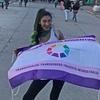 Logo ENTREVISTA A Pía Ceballos: 33ENM, SALUD, TRABAJO. DERECHOS.