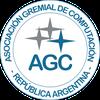 Logo Entrevista a Ezequiel Tosco y Jorge Cabezas (parte 2)