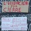 Logo Alfredo casero se baja del macrismo
