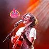 Logo Paula Basalo: De la música me va a retirar la vida misma