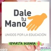 Logo Entrevista a Sebastian de Dale Tu Mano