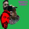Logo MAÑANITAS ATOMIKAS// Apertura viernes 9-4-21