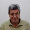 """Logo Víctor de Gennaro: """"El 24 de Marzo fué un punto de inflexión en mi vida"""""""