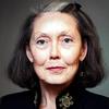 Logo Anne Carson, ganadora del premio Princesa de Asturias de las Letras