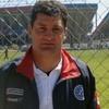 """Logo Claudio """"Pampa"""" Biaggio: """"La situación de San Lorenzo en la Libertadores no es preocupante"""""""