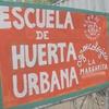 Logo Rocio Fernández (Integrante Colectivo Reciclador)