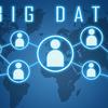 Logo ¿Qué es la Big Data? La palabra de un especialista