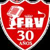 Logo Independiente - Rosario Central