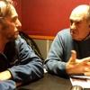 Logo Entrevista a Pablo Gorlero