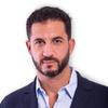 Logo @LibermanOnLine Matias Tombolini, candidato a jefe de Gobierno porteño por Consenso Federal