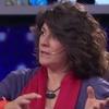 Logo Patricia Barral analiza el conflicto de Bolivia en Click de radio. @PatBarral